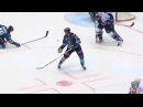Моменты из матчей КХЛ сезона 16/17 • ХК Сочи - Торпедо. Лучшие моменты матча 06.02