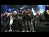 BONFIRE-Doro-Bonnie Tyler-Edguy-Saxon-In Extremo and more-R`R-Cowboy