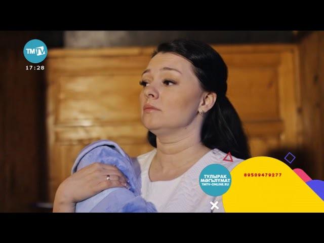Эльмира Сулейманова балан ачы шул балам