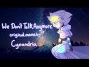 Don't Talk Meme