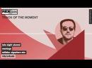 Late Night Alumni - Montage (Mitiska Signature Mix) [Ride Radio 035 with Myon]