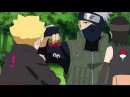 Boruto Naruto Next Generations「AMV」 try to Take it