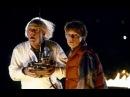 Видео к фильму «Назад в будущее» 1985 Трейлер русский язык