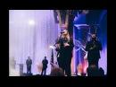 El Shaddai (live) - New Wine | King Jesus Ministry
