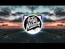 DROELOE - BACKBONE feat. Nevve