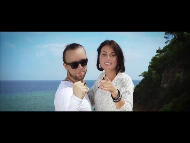 DaVlad и Анастасия Кочеткова Люблю