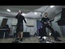 Words of Farewell | This Shadow My Likeness - Band Playthrough - Melodic Death Metal