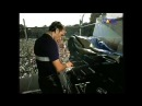 Paul van Dyk Love Parade 1998