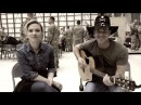 Wcw: (with Scarlett Johansson) These Boots Are Made For Walkin' (cover by Craig Campbell)