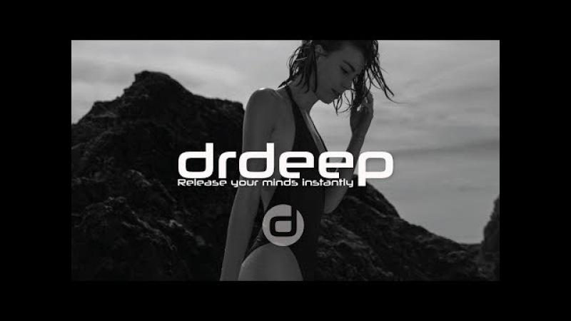 Chadash Cort ALP3R ft Morena Slow Down VetLove Mike Drozdov Remix