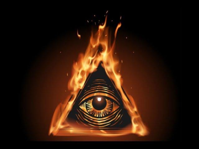 Los Illuminati - Los Verdaderos Dueños Del Mundo Documental