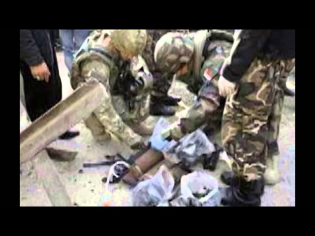 Breaking News Taliban Attack U.S. Base in Jalalabad