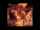 IN FLAMES Moonshield Previously unreleased 1996