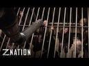 Z NATION 4x05 Clip Give the Slip SYFY