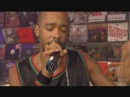 Dead Prez - Hip Hop (live from Fat Beats)
