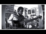 Jason Raso featuring Rich Brown &amp Peter Grimmer