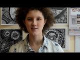 Галина Ласаева - Я хацеў бы спаткацца з вамі на вуліцы (Максім Багдановіч)