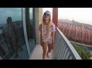Где Ты Aslan Feat Marina Fizo Faouez Remix