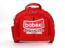 Birbirinden Şık Toptan Bebek Bakım Çantaları Babexi 'de