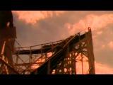 Joan_Osborne___One_Of_Us__Music_Video__medium.mp4