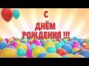 Поздравление Снепану Берил ректору ПГУ им Т Г Шевченко