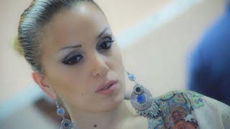 Gohar Hovhannisyan - Sirts chem ta urishiԳոհար Հովհաննիսյան