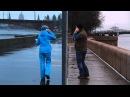 Москва - Нева