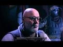 The Division LMB (Last Man Battalion) 2 Intel Videos