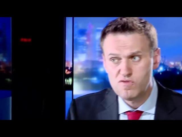 Собчак реагирует на заявление Навального о популизме