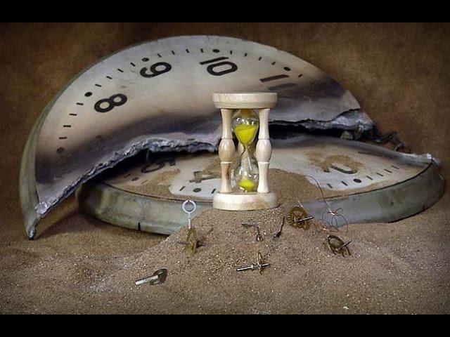 Исторические мифы – оружие информационной войны. Евгений Спицын