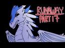 Wings of Fire Runaway MAP BACKUP Part 17