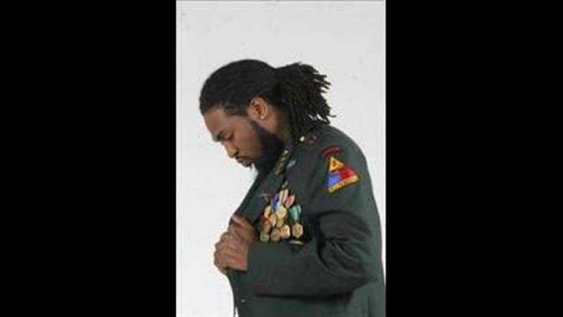 Pastor Troy - Saddam Hussein (Audio) Lyrics
