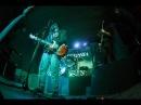 Philadelphia Под Землёй Рок клуб Саратов Live 20 01 2018