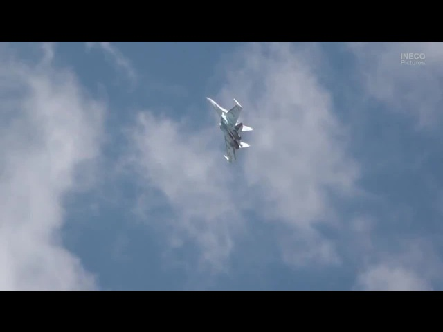 СУ-35с