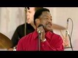 Edwin Starr - That's the Way (I Like It)