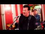 The James Hunter 6 'Truer Heart' Live Studio Session