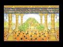 Вишну Сахасранам Vishnu Sahasranama для оживления поддерживающего качества Природного Закона
