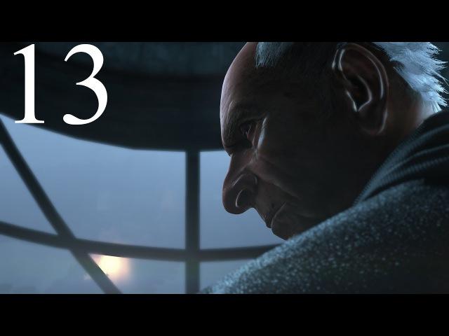 Прохождение Thief-Особняк Норкреста (13)