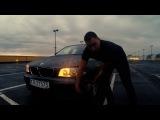 Самая маленькая BMW 1 series E87Vitalii Buniaev