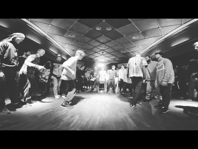 Mark_lucian_frost video