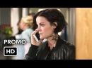 Blindspot 3x11 Promo Technology Wizards HD Season 3 Episode 11 Promo
