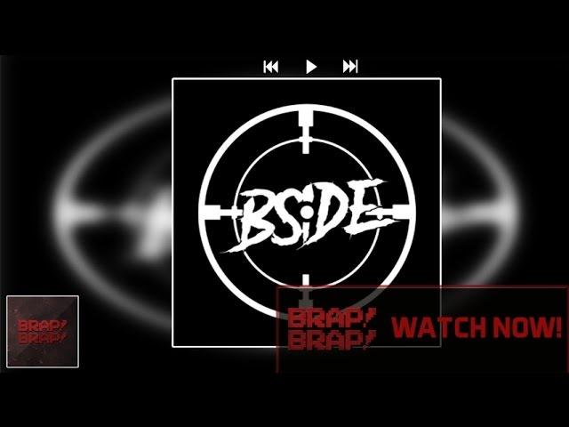 (BSIDE) BigM x Dee x KK - Opp Block Freestyle Exclusive