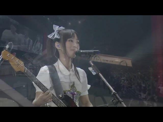 K-On! HTT Fuwa Fuwa Time