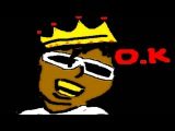 Lil Jon Okay Sound Effect