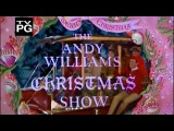 The Andy Williams Christmas Show (1966)