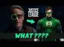 Justice league soundtrack everybody knows song adalet birligi filim muzigi filim sarkisi