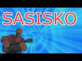 IKEK - WELCOME TO SASISKO YTPMV