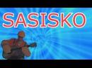 IKEK - WELCOME TO SASISKO | YTPMV