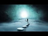 Shinto - The Spirit Of Ecstasy PsyTranceFull On Mix