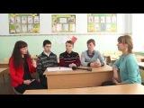 Шкільні новини: перемоги учнів ЗОШ №1 у конкурсах та олімпіадах